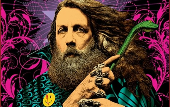 Alan-Moore-main