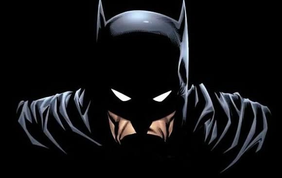 Batman-RIP-main