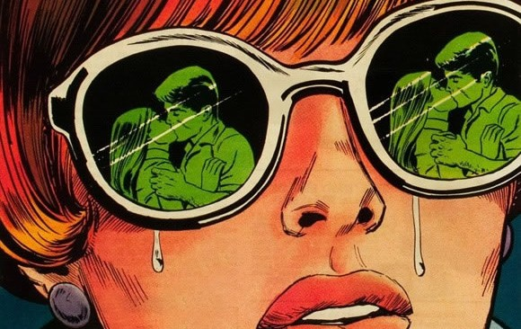 DC-Romance-Comics-main