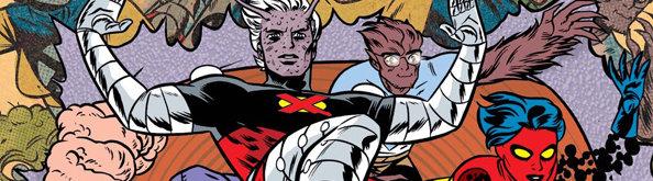 178. Marvel Alt Squared