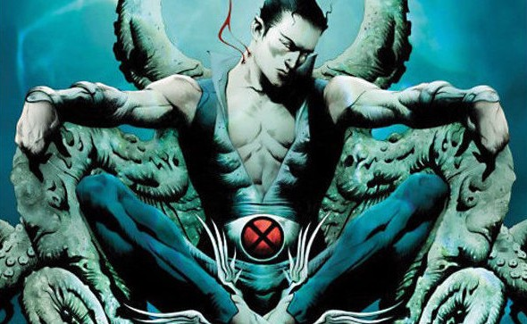rsz_1rsz_namor-the-first-mutant-01-cover