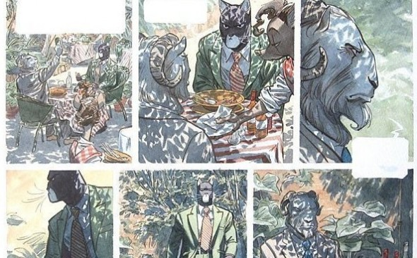 rsz_blacksad4_blog3